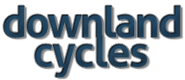 Downland Cycles Ltd