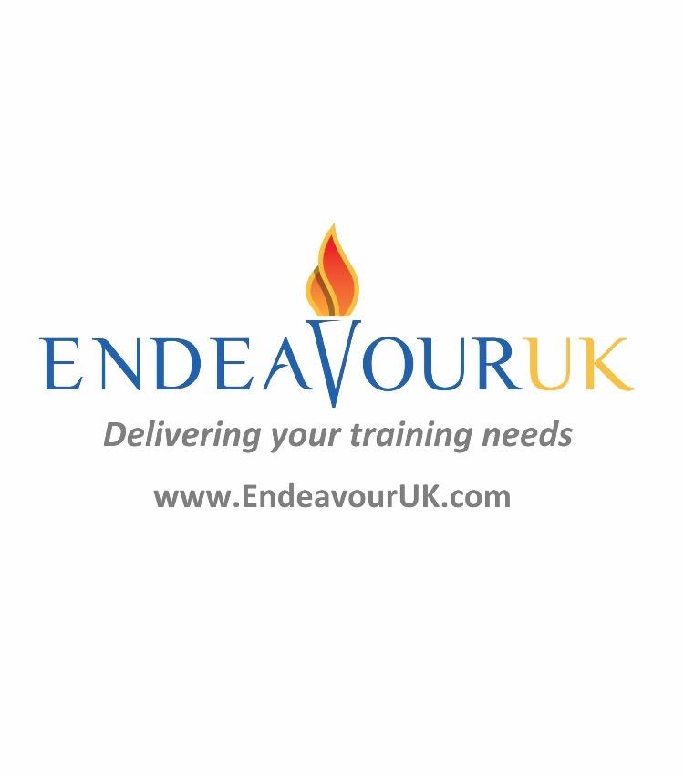 EndeavourUK