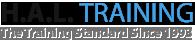 Deta 2000 (Trading as HAL Training Services Ltd)