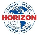 Horizon Security Solutions Ltd