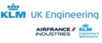 KLM UK Engineering Limited