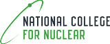 National College for Nuclear (Bridgwater & Taunton College)