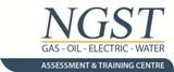 NGST (Newcastle) Ltd