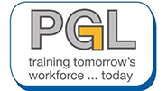 PGL Training - Training Tomorrows Workforce