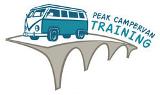 Peak Campervan Training