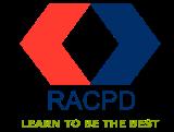 RACPD - Royal Artillery Centre for Personal Development