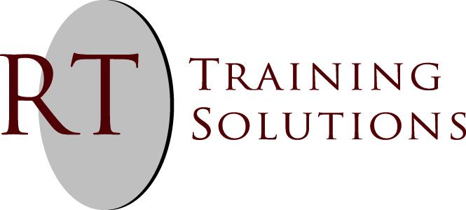 RT Training Solutions