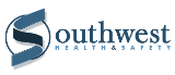 Southwest Health and Safety Training Ltd