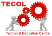 The Technical Education Centre for Online Learning (TECOL)