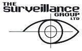 The Surveillance Group Ltd