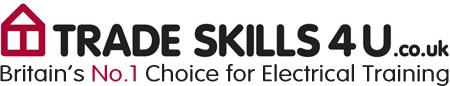 Trade Skills 4U Ltd