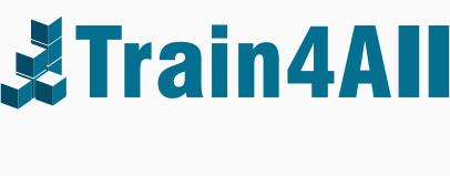 Train4All Construction Academy