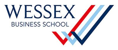 Wessex Business School