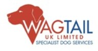 Wagtail UK Ltd - Specialist Dog Services
