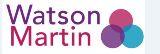 Watson Martin Ltd