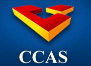 CCAS Limited