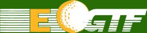 European Golf Teachers Federation