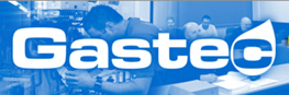 Gastec Training & Assessment Centres Ltd