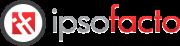 IPSO FACTO Training Solutions Ltd