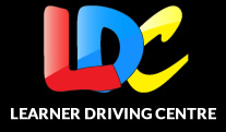 Learner Driving Centre (LDC)