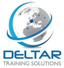 Deltar Training Solutions
