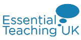Essential Teaching UK