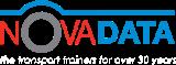 Novadata TAB Ltd