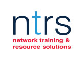 Network Training and Resource Solutions (ntrs)