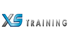 XS Training Ltd
